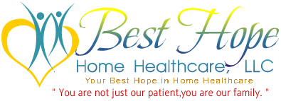 Best Hope Home Care, LLC